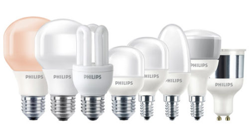 Philips Lighting Expands its Sustainability Program in India  sc 1 st  Estrade & Philips Lighting Expands its Sustainability Program in India ...