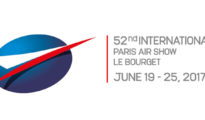 500 Indian Visitors to Attend the 52nd Paris Air Show