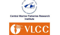 VLCC partners with CMFRI