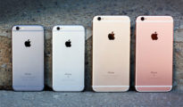 Apple to sell India-made iPhone soon