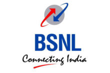 BSNL to introduce satellite phone service