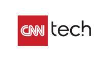 CNN Launches CNN Tech