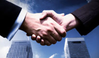 ASK Group to invest Rs 200 Cr, in ATS Infra's project in Noida