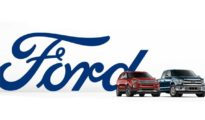 Ford plans to cut 10% global staff