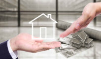 The pros and cons of prepaying a home loan