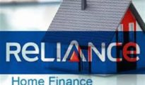 Reliance Home Finance to get listed on the Exchanges