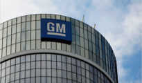General Motors to cease sales in India by 2017 end