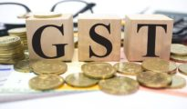 Government starts twitter handle to answer queries on GST