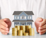 How to buy a home that delivers long-term ROI