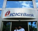 ICICI Bank Ltd. Launches New 'Money2India' Website and Mobile Application to Enhance Customer Experience