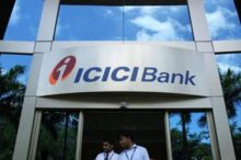 ICICI Bank Ltd. Launches New 'Money2India'