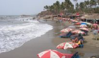 Drinking in open in Goa can now land you in jail