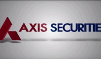 Axis Securities to Launch Trading on Voice Commands