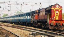 Railways to Launch Redesigned e-tendering System