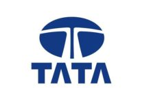Tata Power Turns Around Solar Business