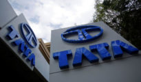 Tata Motors cuts up to 1,500 jobs