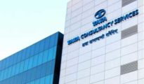 TCS enters into collaboration with Qualcomm, FHI 360