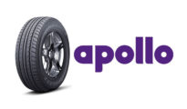 Apollo Tyres earmarks `2,500 crore capex for FY18