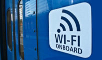 Wi-Fi facility launched at 28 stations on Konkan railway