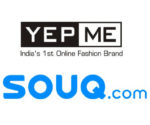 Yepme enters Middle East with SOUQ.COM
