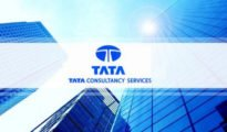 TCS Launches App Development Kit For Banks
