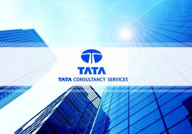 TCS Launches App Development Kit For Banks