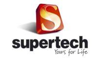 Supertech to invest Rs. 750 cr in retail, commercial segment