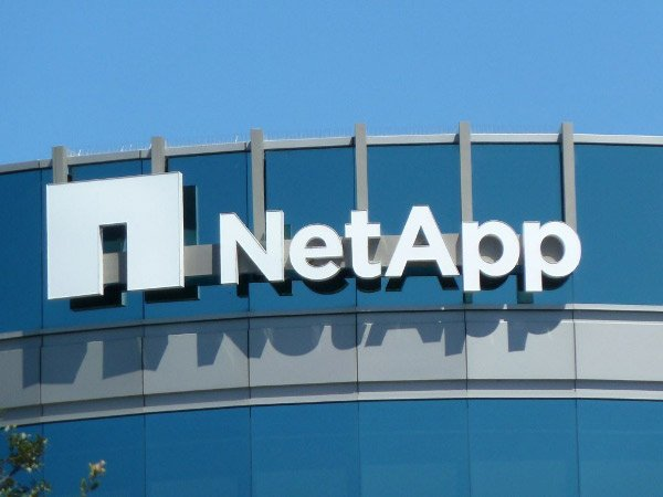 Image result for NetApp Launches Its First Startup Accelerator in Bengaluru