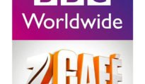 11 BBC First shows to air on Zee Café