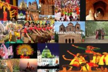 Bengal govt plan to host regular jatra shows at cultural tourism hubs