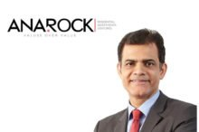 Anarock Reactions on FM slashes corporate tax
