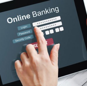 Online banking users to reach 150 billion by 2020: Study