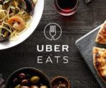 Uber launches UberEATS in Delhi, NCR