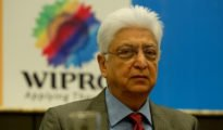 Premji Invest picks 2.2% stake in Aditya Birla Capital