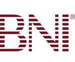 BNI India Spreads its Wings to Over Seventy Cities