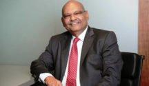 Vedanta dream has just begun, to invest $6-7 Billion