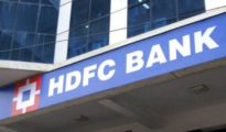 HDFC Bank to organise GST workshops across India