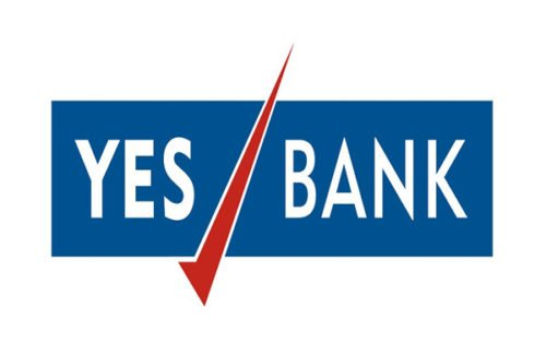 YES Bank Partners IBM, SAP For Digital Transformation