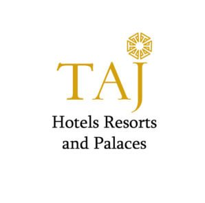 Taj launches a new initiative to train Youth