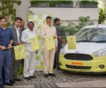 Ola Joins Hands With Andhra Pradesh Government To Boost Tourism