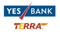 TerraPay, Yes Bank collaborate to enable 24x7 international money transfer