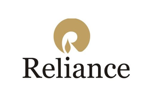 RIL, BP to invest Rs 40,000 crore in energy projects in India