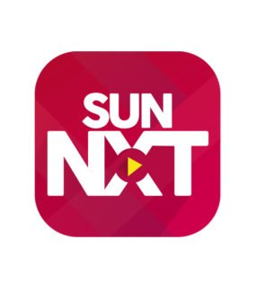 Sun TV Network launches digital content platform Sun NXT