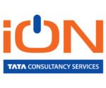 TCS iON partners with Andhra University