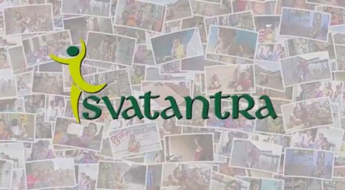 Svatantra Microfin launches cashless mobility solution