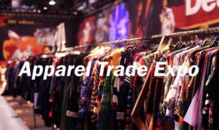 Mumbai to host India's biggest apparel trade expo in July