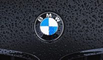 BMW to invest Rs. 130 crore in Indian arm