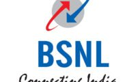 BSNL's Bharat Net to connect one lakh gram panchayats