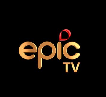 Epic Channel to Re-launch with fresh content, logo