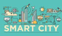Delhi's Ghitorni to get smart city project worth Rs 15,000 crores